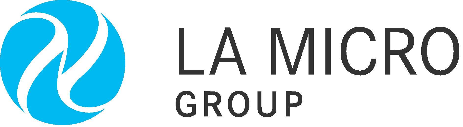LA Micro Group
